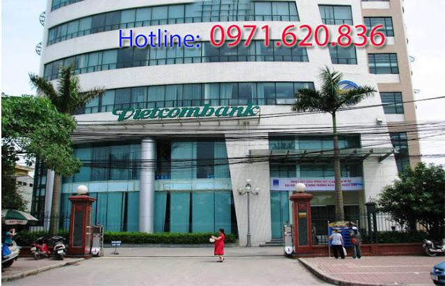 Đăng Ký Internet FPT Phường Thanh Nhàn
