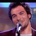 """[VÍDEO] França: Amir canta versão acústica de """"J'ai Cherché"""""""