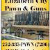 Elizabeth City Pawn and Guns