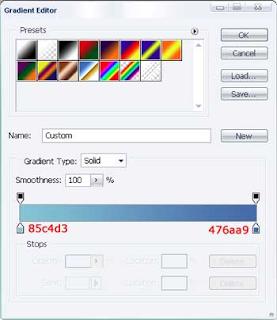 efek-gradasi-photoshop-cara-membuat-dan-menggambar-kaca-pembesar-dengan-photoshop