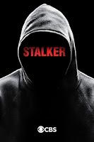 Kẻ Rình Rập - Stalker