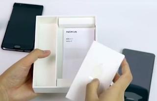 Nokia 6 Guide