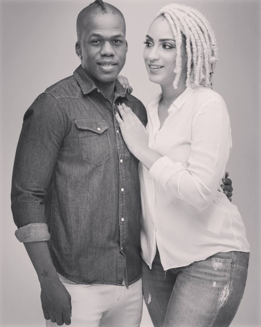 """My-happiness-is-what-matters""-–-Juliet-Ibrahim-talks-about-her-relationship-with-Iceberg-Slim"