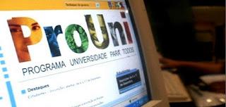 http://vnoticia.com.br/noticia/2903-resultado-da-primeira-chamada-do-prouni-ja-esta-disponivel