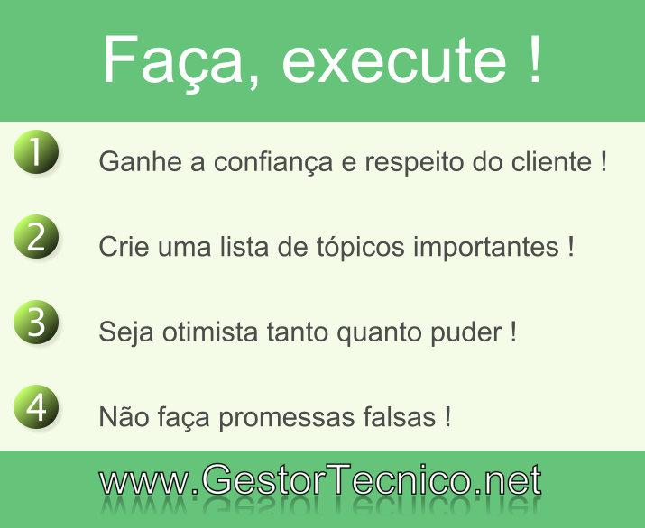 cliente-respeito-gestor-tecnico