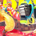 A Sweet addition comes to ARMS