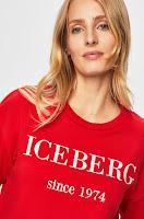 Bluza femei • Iceberg