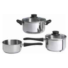 Lengkapi Peralatan Dapur Dengan Peralatan Dari IKEA