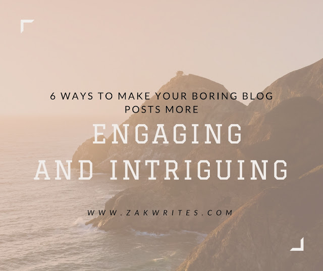 write blog post, blog posts that are engaging, write epic blog posts, writing blog posts, blog posts that are intriguing, blogging tips, blog tips