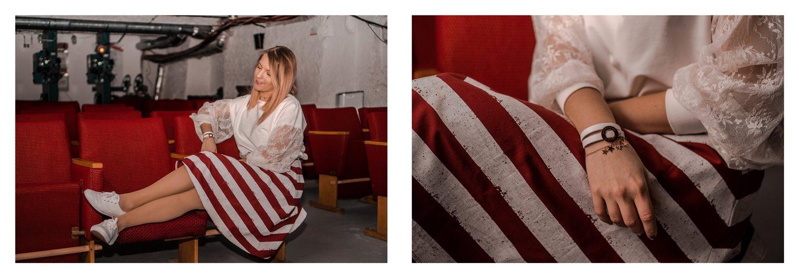 10a Skirt story spódnice szyte na miarę krawiectwo krawcowa online pomysł na prezent dla żony narzeczonej mamy szycie spódnic kraków łódź stylowe hotele stare kino w łodzi opinie recenzje pokoje gdzie się zatrzymać