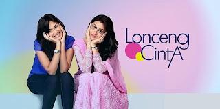 Sinopsis Lonceng Cinta ANTV Terbaru