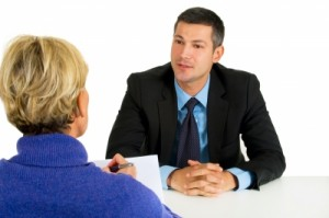 Mistakes to Avoid in the Job Interview