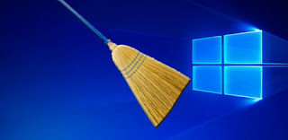 تحميل برنامج تسريع وتنظيف جهاز الكمبيوتر HDCleaner