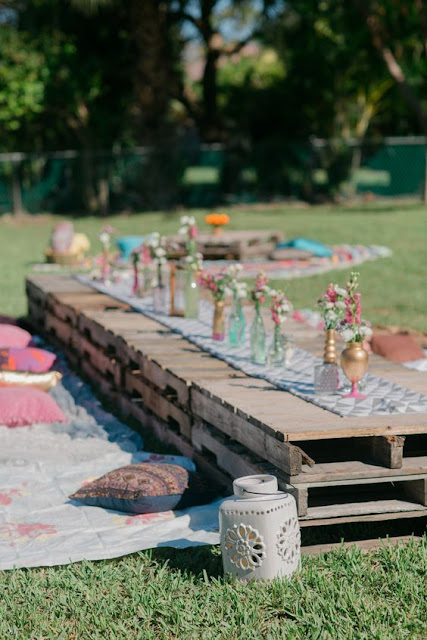 http://www.stylemepretty.com/living/2015/04/21/a-southern-backyard-brunch/