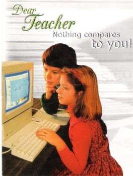 awesome teacher wallpaper - photo #27