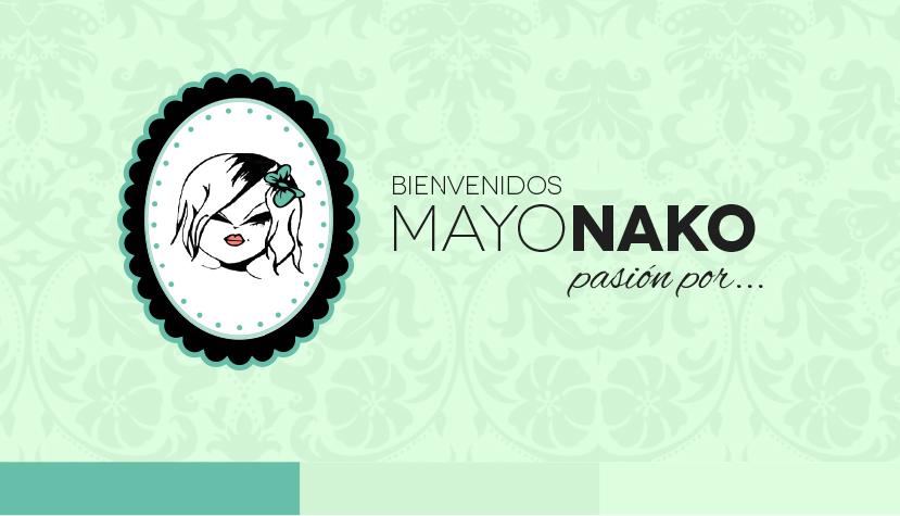 Mayonako-Segunda-Colaboradora-Cumpleblog