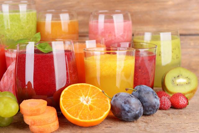 7 bebidas que você pode desfrutar na dieta