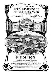 advertisement antique illustration download digital