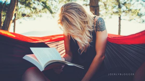 libros de empoderamiento femenino joerlyblogger