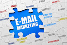 Đào Tạo <br> Email Marketing