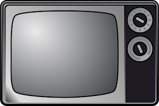 Evolution of Video and TV - The Man behind the TV origin - John Logie Baird