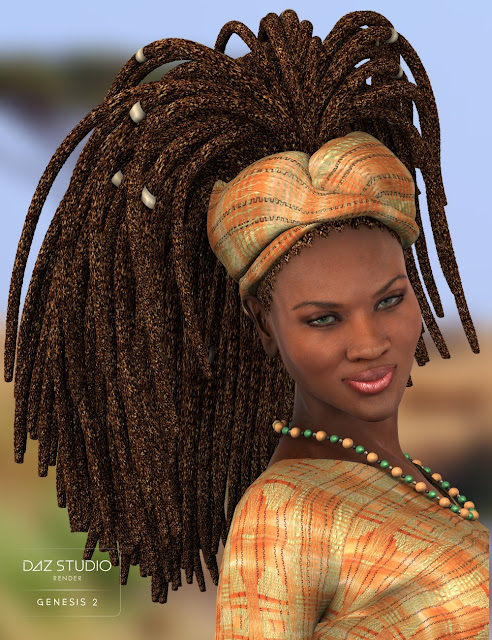 Download Daz3d Software For FREE!