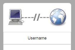 PC WEB Template Mikrotik Hotspot Responsive