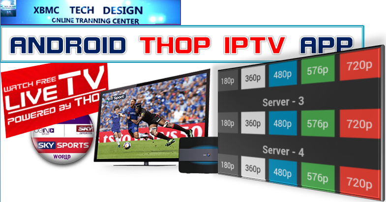 Download THOP IPTV APK- FREE (Live) Channel Stream Update(Pro) IPTV Apk For Android Streaming World Live Tv ,TV Shows,Sports,Movie on Android Quick THOP PRO Beta IPTV APK- FREE (Live) Channel Stream Update(Pro)IPTV Android Apk Watch World Premium Cable Live Channel or TV Shows on Android