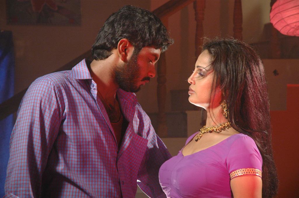 Tamil-Telugu-Actress-Gallery  Tamil Telugu Actress