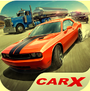 Download CarX Highway Racing-Download CarX Highway Racing Mod Apk-Download CarX Highway Racing Mod Apk v1.50.2 -Download CarX Highway Racing Mod Apk terbaru-Download CarX Highway Racing Mod Apk for android-Download CarX Highway Racing Mod Apk v1.50.2 (Unlimited Money)