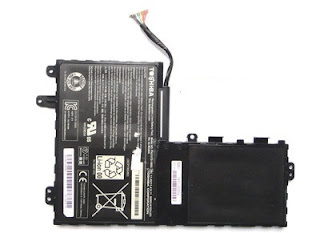 TOSHIBA SATELLITE E45T-A4200 DRIVERS FOR MAC