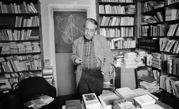 Louis Althusser | 11 Libros en PDF