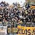 «Μπλόκο» στους οπαδούς της ΑΕΚ για Λαμία!
