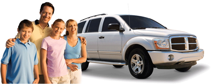 Cheapest Car Insurance For Teens >> Cheapest Auto Insurance for Teenagers