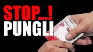 Tim Saber Pungli Aceh OTT Pejabat Disdikbud Aceh Utara