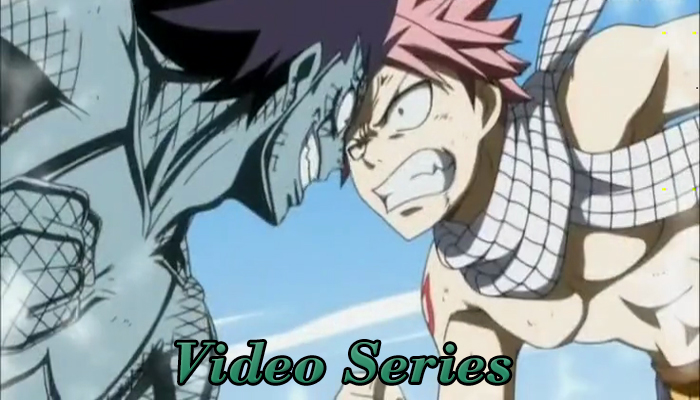 http://videoseries4.blogspot.com/2017/05/fairy-tail-episodio-27.html