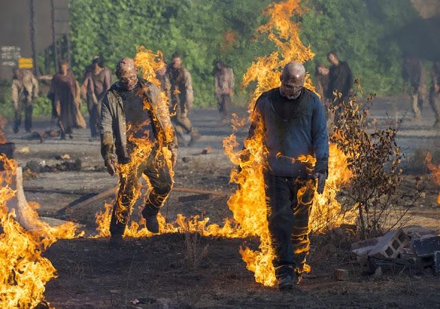 Season 5 Walker 2