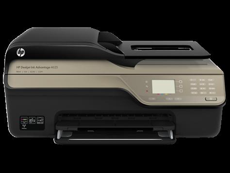 Wondrous Hp Deskjet Ink Advantage 4620 Series Driver Printer Download Home Interior And Landscaping Elinuenasavecom