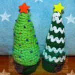 http://churrasymerinasmanualidades.blogspot.com.es/2014/12/abetos-navidenos-y-baston-de-caramelos.html