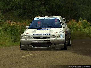 Ford-Escort-WRC-1997