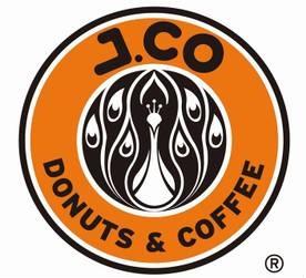 Harga Donat JCO 1 Lusin Terbaru Grosir dan Eceran 2017