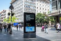 http://www.advertiser-serbia.com/istaknuti-komunikacijski-projekti-2018-taqoo-cekiraj-za-avon-srbija/