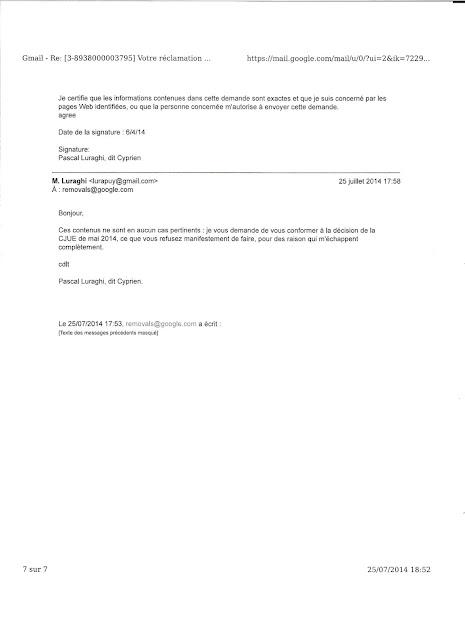 LURAGHI_Pi%25C3%25A8ce_5-page-023%255B1%255D