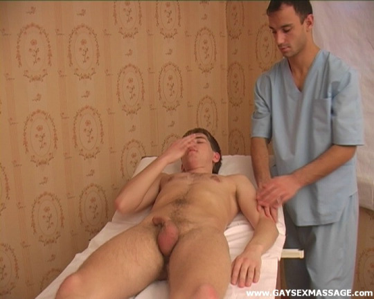 o xx helsingborg massage