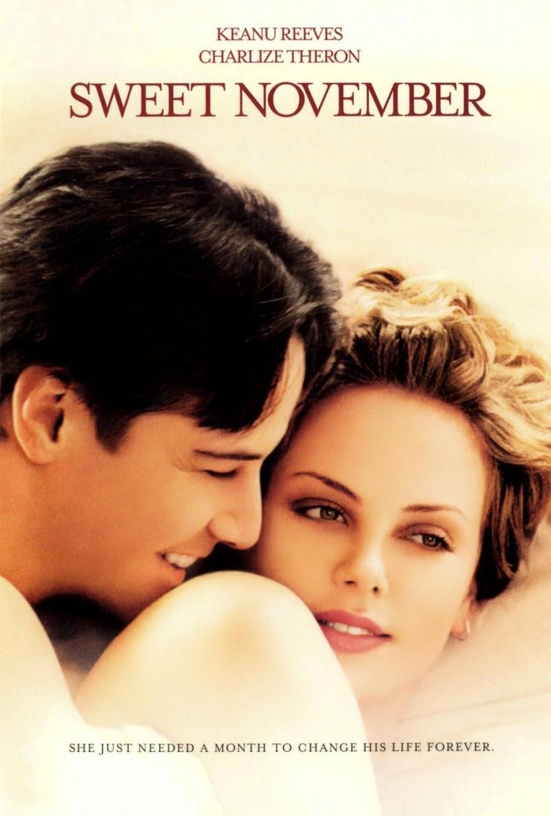 10 Kisah Cinta Sedih Dalam Film Romantis Berbagi 10