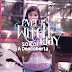 Every Witch Way | S01E01 - A Descoberta [1080p FullHD][Trial]