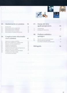 Libros Medicina Anestesiología Oncología Paciente Terminal