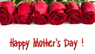 happy-mothers-day-sms-for-whatsapp