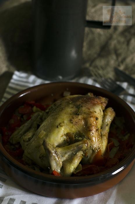 receta-picantones-aroma-campestre2