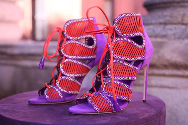BrianAtwood-zapatosbonitos-elblogdepatricia-shoes-calzado